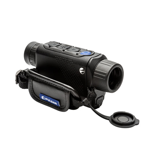 Pulsar Axion XM30 4.1-16.4x24 Thermal Monocular