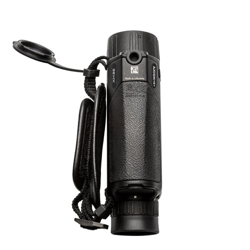 Pulsar Axion Key XM30 2.4-9.6x24 Thermal Monocular