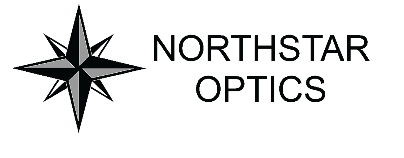 Northstar Optics
