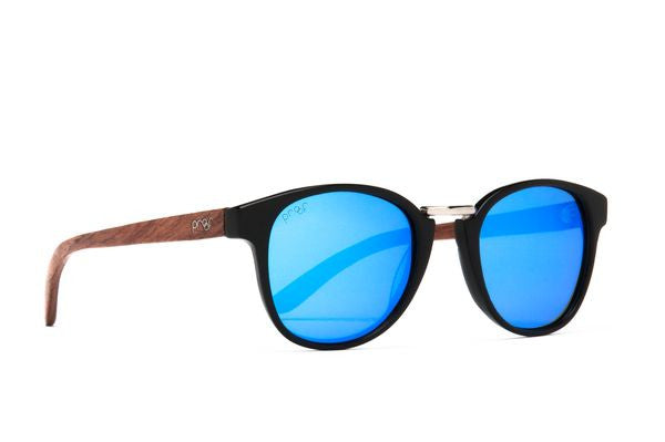 Ada Eco by Proof Eyewear
