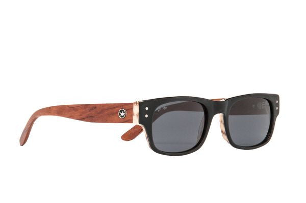 Borah Eco Polarized by Proof Eyewear