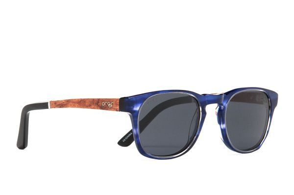 Camas Ocean Polarized
