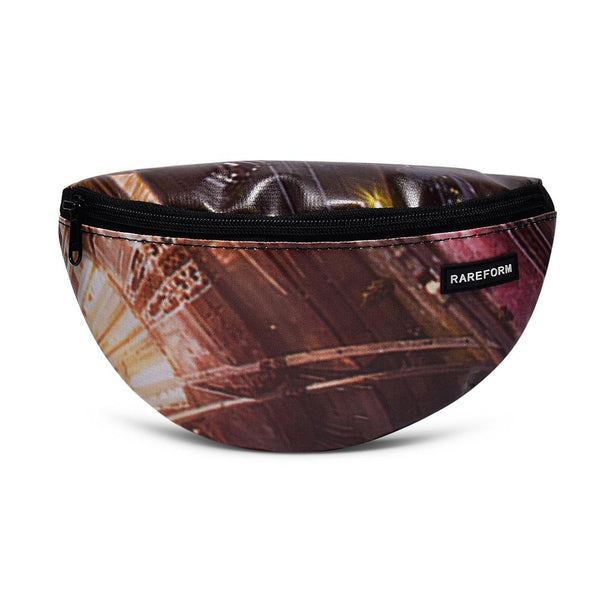 Fanny Pack (Rockaway Hip Pack) by Rareform
