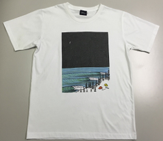 New Swell T-Shirt
