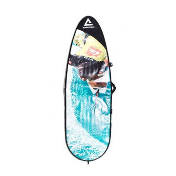 Daylight Daybag - Thruster 6'0""