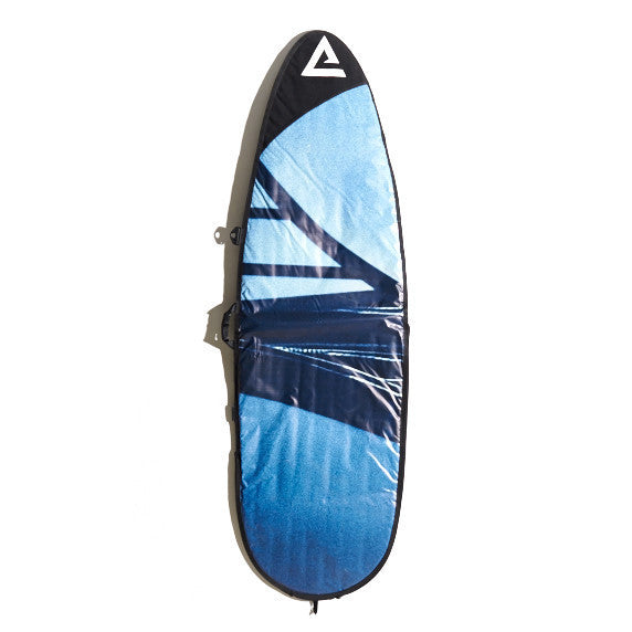 Daylight Daybag Thruster 6'3""