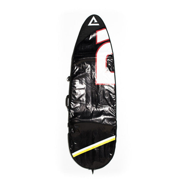 Daylight Daybag Thruster 6'6""