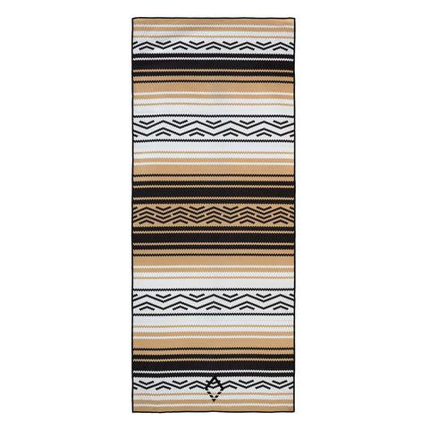 Baja Dune Towel by Nomadix