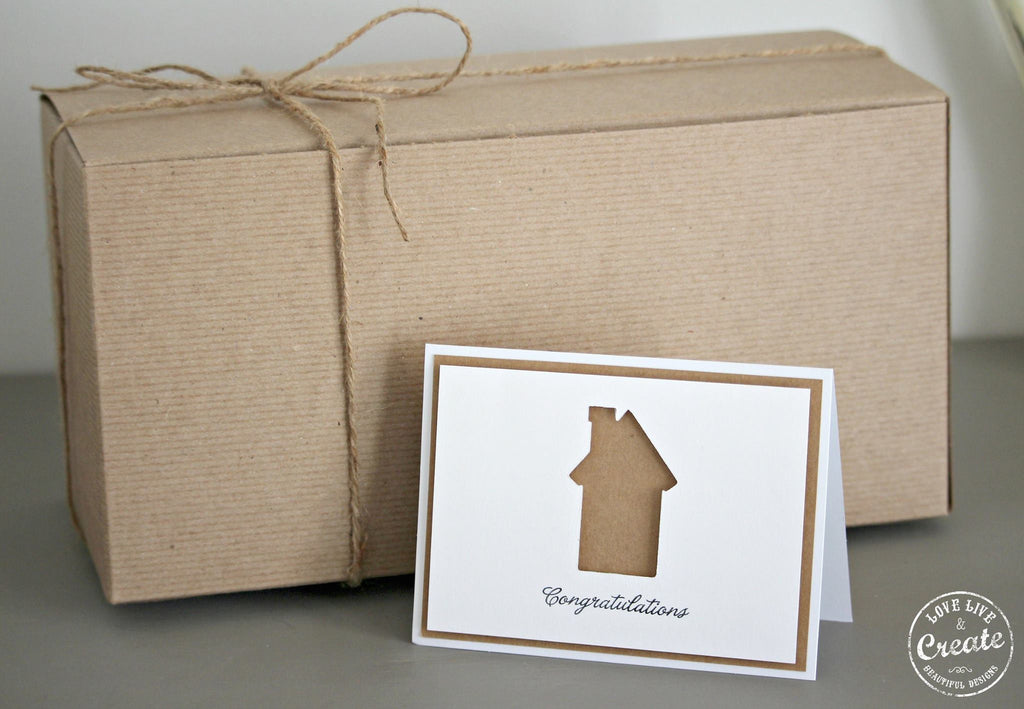 Do you need a fabulous gift for housewarming party? We got something special for you!!