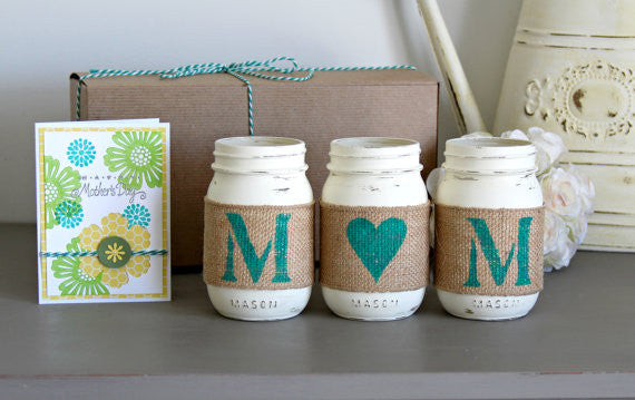 Mother's Day Gift Idea- Spring Home Decor Collection