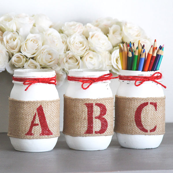 Teacher Gift Sets