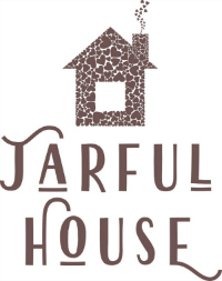 Jarful House