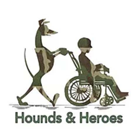 Hounds & Heroes