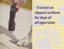 Load image into Gallery viewer, Power Paws Greyhound Socks