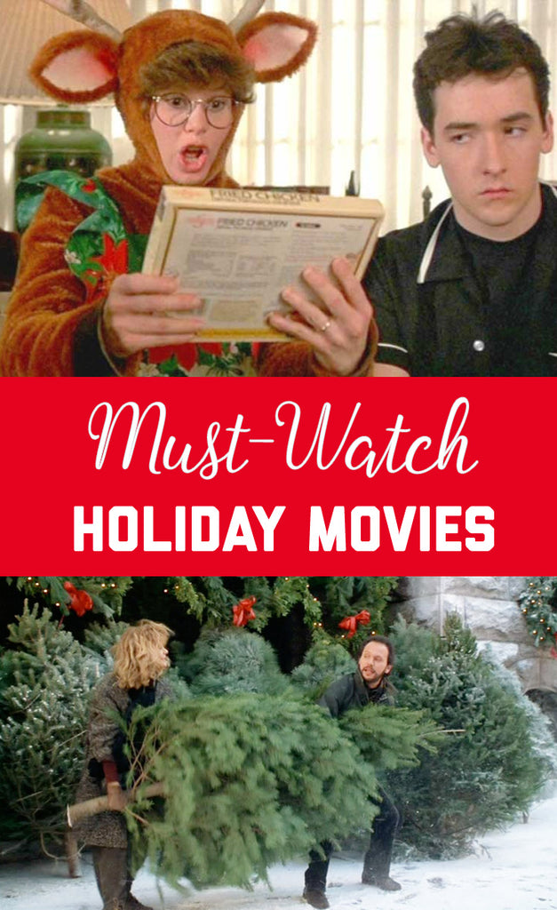 The Best Holiday Holiday Movies Worth Watching Again This Year