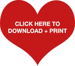 Click here to download and print