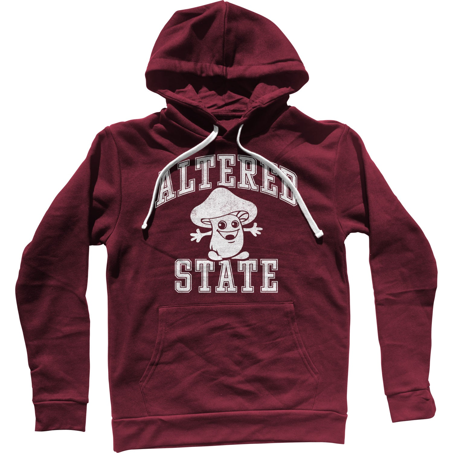 Altered State Unisex Hoodie
