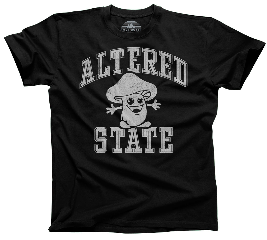 Men's Altered State T-Shirt