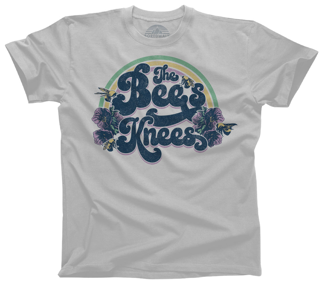 Men's The Bees Knees T-Shirt