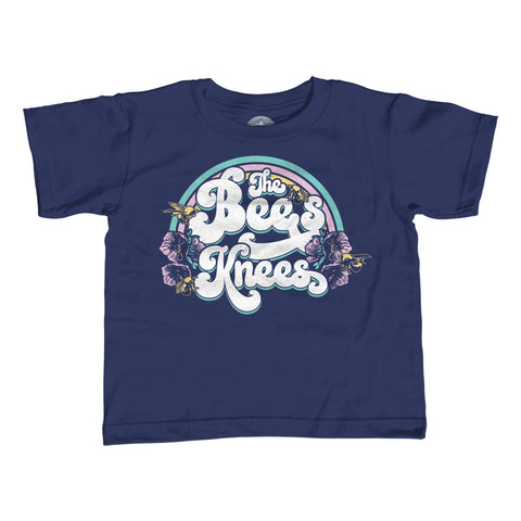 Boy's The Bees Knees T-Shirt