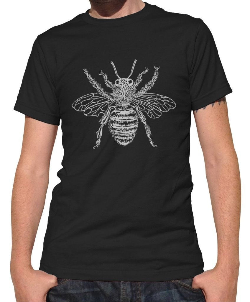 Men's Bee T-Shirt