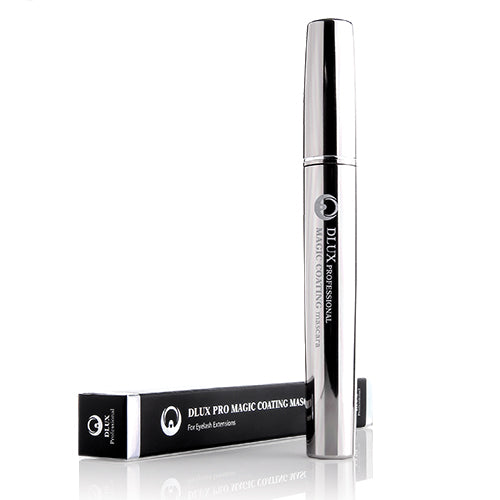 Dlux Magic Coating Mascara