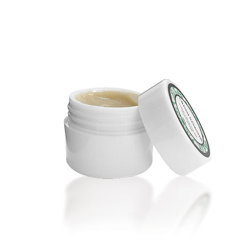 Dlux Pro Glue/ Adhesive Cream Remover for Eyelash Extensions