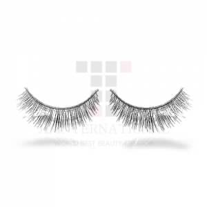 Dlux Pro False Eyelash - Knotting Style Tapering #7