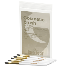 RefectoCil Cosmetic Brush (Hard)