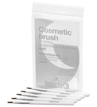RefectoCil Cosmetic Brush (Soft)