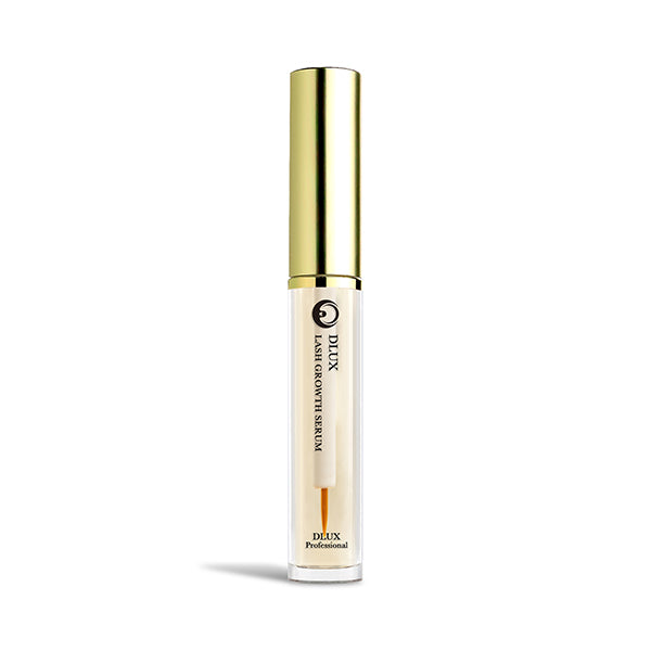 Dlux Pro Lash Growth Serum