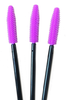 Disposable Silicone Mascara Brushes