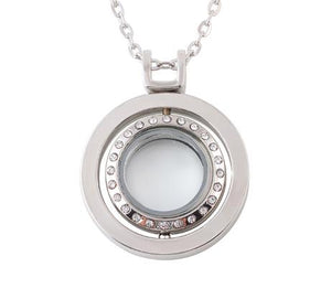 Locket / Lockets