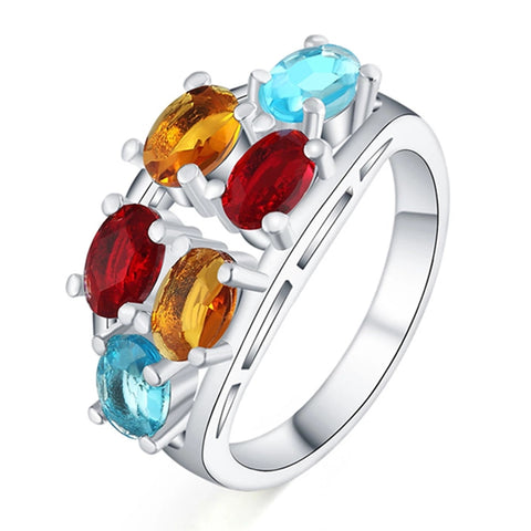 Ring: Fanciful Fun Ring