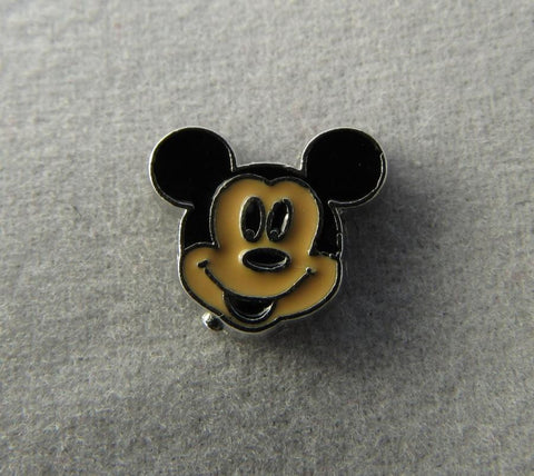 Floating Charm: Kids Collection - Mickey Mouse