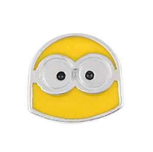 Floating Charm: Kids Collection - Minion