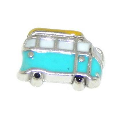 Floating Charm: Travel Collection - RV Charm