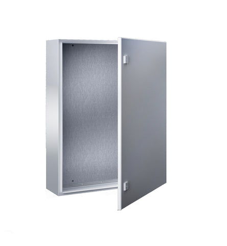 Rittal 1045500 Enclosure 500x400x210mm