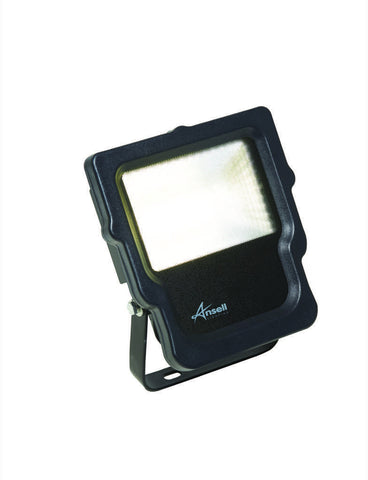 Ansell ACALED10 10W LED Exterior Floodlight