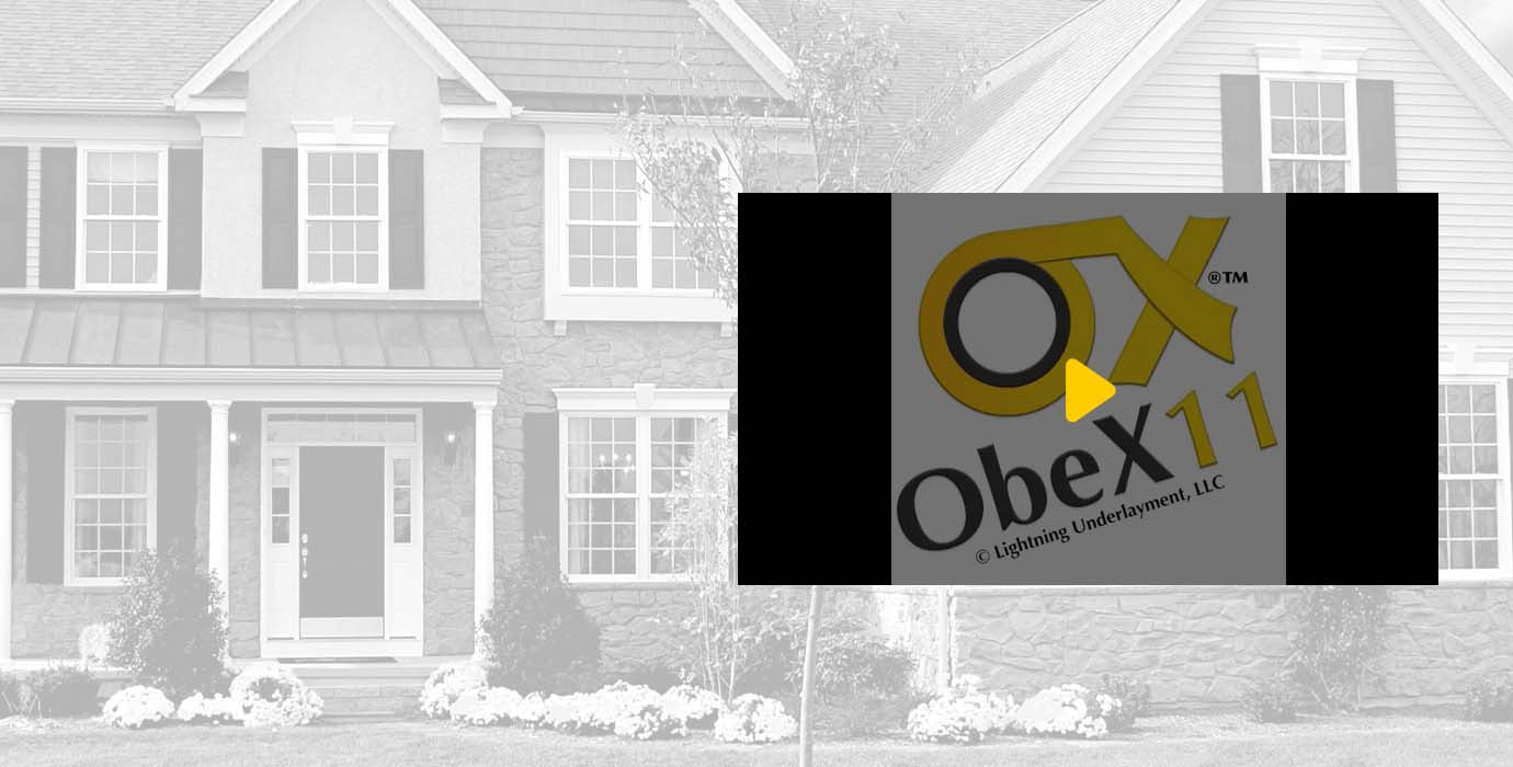 Try one of the amazing ObeX11 products today. Whether you are building a new home or just making a garden ObeX11 has a product for you.