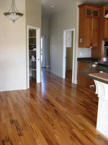AvidPro Custom Hardwood Floors in Bend, Oregon and Portland, Oregon