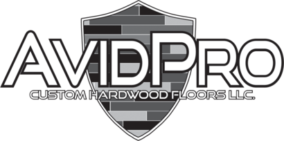 AvidPro-Custom-Hardwood-Floors