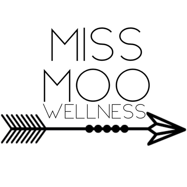 [Miss Moo Wellness]