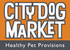 City Dog Market
