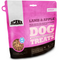 ACANA Singles Grain Free Limited Ingredient Diet Lamb and Apple Formula Dog Treats