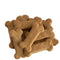 City Dog Market Belly Rub Bones 10 oz
