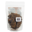 City Dog Market Holy Cow Beef Jerky 6oz Bag