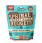 Primal Freeze-Dried Feline Chicken & Salmon Formula