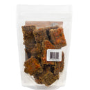 CityDog Market Smart Duck Jerky - 6 oz Bag