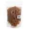 CityDog Market Urban Turkey Strips - 6oz